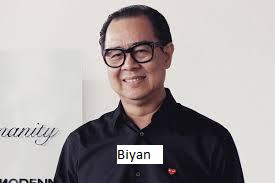 Biyan